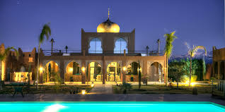 kasbah marrakech accommodation marrakech luxury riad marrakech