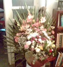 order flowers for delivery order flowers in the larnaca area of cyprus larnaka florists not