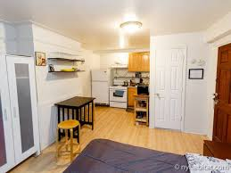 4 bedroom apartments in brooklyn ny best one bedroom apartments in brooklyn images mywhataburlyweek