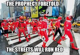 Power Ranger Meme - power rangers meme red super sentai power rangers pinterest