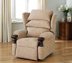 Orthopedic Recliner Chairs The Serenity Luxury U0026 Comfort In A Riser Recliner Willowbrook