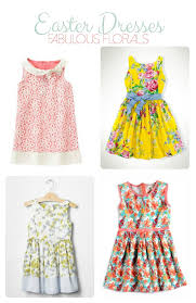 darling dresses for easter the shopping mamathe shopping mama