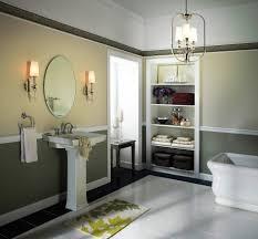 Designing A Bathroom Online 100 Commercial Bathroom Ideas Commercial Bathroom Mirror