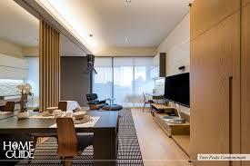 condominium interior design finest luxury condo bathroom design
