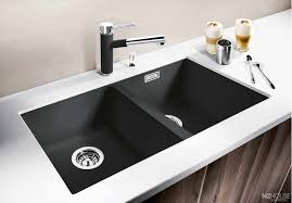 black kitchen sink faucets kitchen sinks nz caruba info