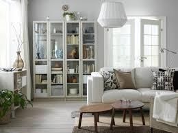Wohnzimmer Einrichten Ecksofa Kleines Wohnzimmer Einrichten Wohnzimmer Grundriss Ideen Feng