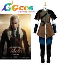 Hobbit Halloween Costume Cheap Anime Hobbit Aliexpress Alibaba Group