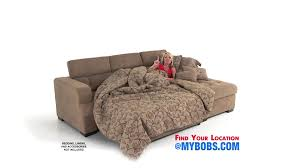 Sectional Sofas Bobs Bob Furniture Sofa Aifaresidency