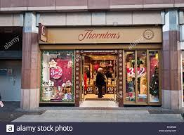 birmingham shopping and german market 8th december 2014
