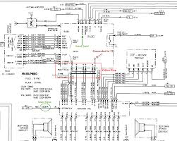 996 tt stereo wiring at porsche wiring diagram gooddy org