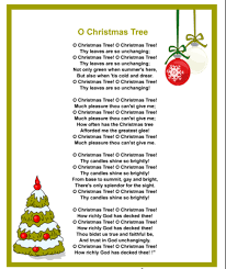 catchy collections of oh christmas tree mp3 catchy homes