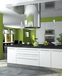 peinture tendance cuisine couleur peinture tendance cuisine unique couleur tendance cuisine