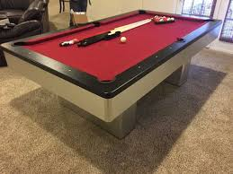 Pool Table Olhausen by Pool Table For Sale Archives Everything Billiards U0026 Spas