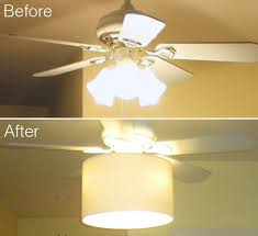 Light Covers For Ceiling Fans Enchanting Replacement Ceiling Light Covers 25 Best Ideas About