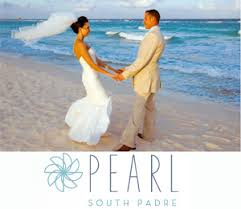 south padre island weddings south padre island weddings weddings photographer planners