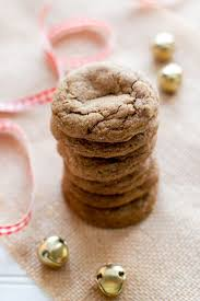 Gingerdoodle by Best 25 Chewy Gingerbread Cookies Ideas On Pinterest