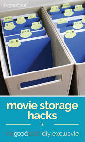 best 25 movie storage ideas on pinterest dvd movie storage dvd