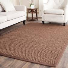 Trendy Rugs Cozy Rug 82 Unique Style On Cozy Kaleen Rugs With Gethybrid Org