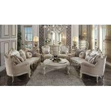 Floral Living Room Furniture Floral Living Room Sets You Ll Wayfair