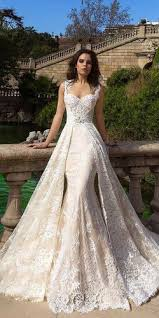 wedding dress design design 2016 wedding dresses collection wedding forward