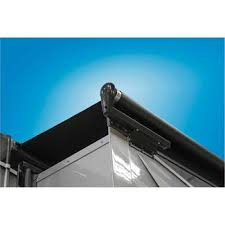Rv Slide Out Topper Awning Replacement Fabric Rv Slide Out Toppers Dometic Slidetoppers Sideout Kovers Rv