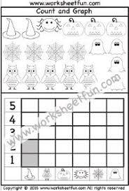 halloween u2013 beginner subtraction u2013 1 kindergarten subtraction