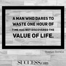 einstein quote about success and value 17 quotes about living a beautiful life success