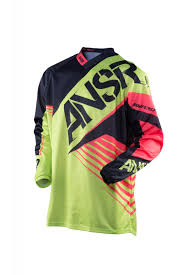 answer motocross gear a16 syncron jersey for sale in springfield mo dirt bikes