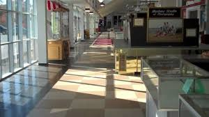 dead mall the cape cod factory outlet mall sagamore ma r i p