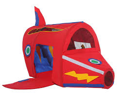 Toddler Bed Tent Canopy Plane Bed Tents For Kids Bed Tents For Kids Ideas U2013 Home Decor