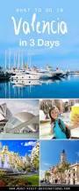 225 best romantic travel images on pinterest