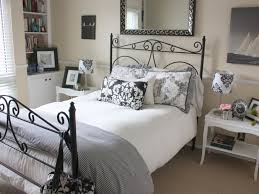 French Design Bedroom Ideas by Twin Bed Ideas For Adults Small Bedroom Decorating Ideas Pictures