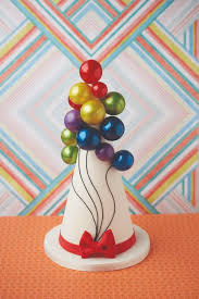 New Year S Cake Decorating Ideas by 32 Best Happy New Year Cakes Images On Pinterest New Year U0027s Cake