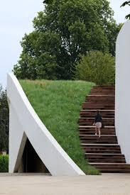 172 best architecture images on pinterest architecture