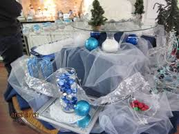 Winter Wonderland Centerpieces by 40 Best For Reception Images On Pinterest Winter Wonderland