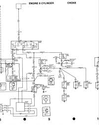 radio wiring diagram for 1999 jeep grand cherokee best wiring
