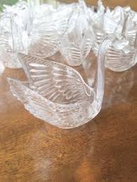 classic svan ring holder images Swans wedding decoration celebrate pinterest swans weddings jpg