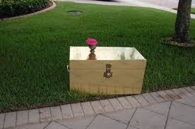 brass trunk coffee table vintage brass trunk coffee table brass chest gold caign hollywood