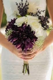 Wedding Flowers In October 23 Best Wedding Flowers Images On Pinterest Autumn Wedding