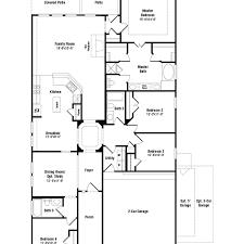 mother in law suite garage floor plan casagrandenadelacom