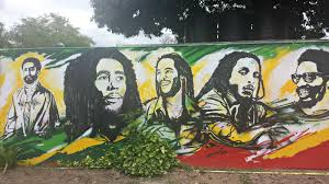the bob marley museum in kingston ana travels bob marley museum