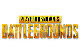 pubg logo player s unknown battlegrounds server hosting myblackboxhosting com