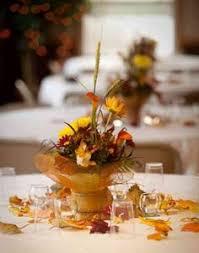 idã e deco mariage décoration automne mariage féérique en quelques idées mariage