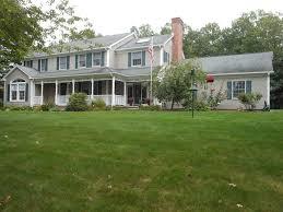 local real estate homes for sale u2014 east longmeadow ma u2014 coldwell