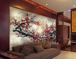 Online Home Decor Wall Decoration Wall Decor Online Lovely Home Decoration And