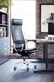 41 best ikea business images on pinterest office spaces ikea