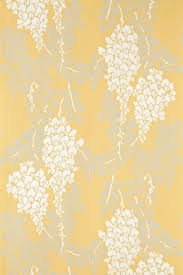 Wallpaper Shop Wisteria Shop Online Farrow U0026 Ball
