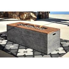 home depot fire table bed bath and beyond fire pit full size of pit table at home depot
