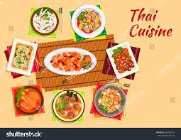 cuisine z cuisine dinner flat symbol rice เวกเตอร สต อก 462834061