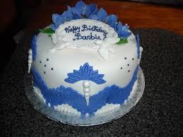 teresa u0027s cakes